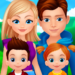 Family Dress Up APK