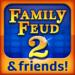 Family Feud® 2 APK