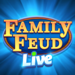 Family Feud® Live! APK