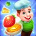 Fantastic Chefs: Match 'n Cook APK