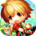 Fantasy Adventure–Latest 3D RPG game APK