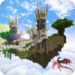 Fantasy Dragons: Craft APK