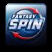 FantasySpin APK