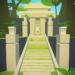 Faraway 2: Jungle Escape APK