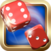 Farkle Dice Game APK
