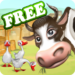 Farm Frenzy Free: Time management game APK