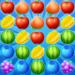 Farm Fruit Pop Party – Match 3 game APK