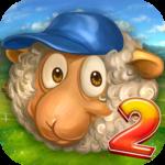Farm Mania 2 APK