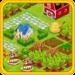 Farm School APK