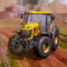 Farmer Sim 2018 APK
