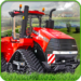 Farming Simulator Game 2018 – Real Tractor Drive APK