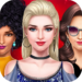 Fashion Cover Girl – Makeup star APK