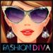 Fashion Diva: Dressup & Makeup APK