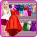 Fashion Doll Dress Up APK
