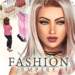 Fashion Empire – Boutique Sim APK