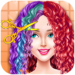 Fashion Hair Salon – Kids Game APK