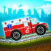 Fast Ambulance Racing – Medics! APK
