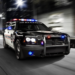 Fast Police Car Driving 3D APK