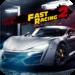 Fast Racing 2 APK
