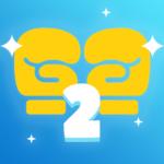 Fight List 2 – Categories Game APK