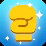 Fight List – Categories Game APK