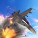 Fighter Jet Air Strike Mission 3D APK
