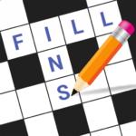 Fill In Crosswords Online Generator