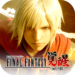 Final Fantasy Awakening(PT&ES) APK