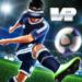 Final Kick VR APK