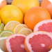 Find 5 Differences – Spot The Difference – Food APK