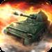 Find & Destroy: Tank Strategy APK