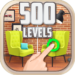 Find the Differences 500 levels APK