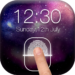 Fingerprint LockScreen Simulated Prank APK