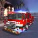 Fire Engine Simulator APK