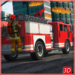 Fire Fighter Sim 911 APK