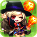 Fire Witch APK