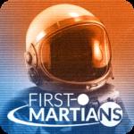 First Martians APK