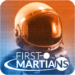 First Martians APK