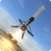 First Stage Landing Simulator APK