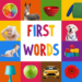 First Words for Baby APK