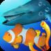 Fish Farm 3 – 3D Aquarium Simulator APK