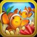 Fish Garden – My Aquarium APK