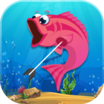 Fish Hunt – By Imesta Inc. APK