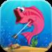 Fish Hunt – By Imesta Inc. APK