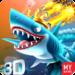 Fish Hunter – KoTaNgar 3D APK