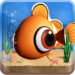Fish Live APK