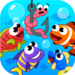 Fishing APK