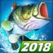 Fishing Clash: Catching Fish Game. Bass Hunting 3D APK