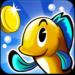 Fishing Diary APK