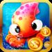 Fishing Go – Permainan 3D dapatkan hadiah gratis APK